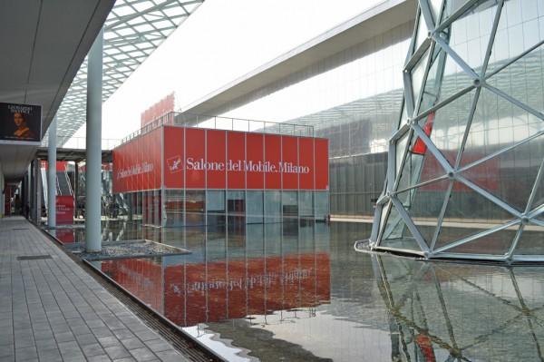 Mailänder Möbelmesse Trends 2015 Einrichten (14)