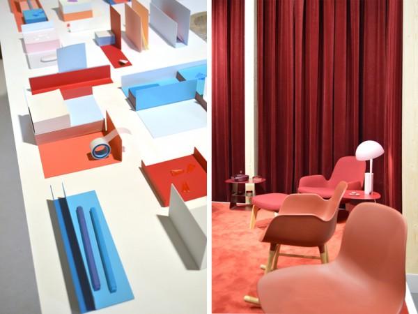 Mailänder Möbelmesse Trends 2015 Einrichten (2)