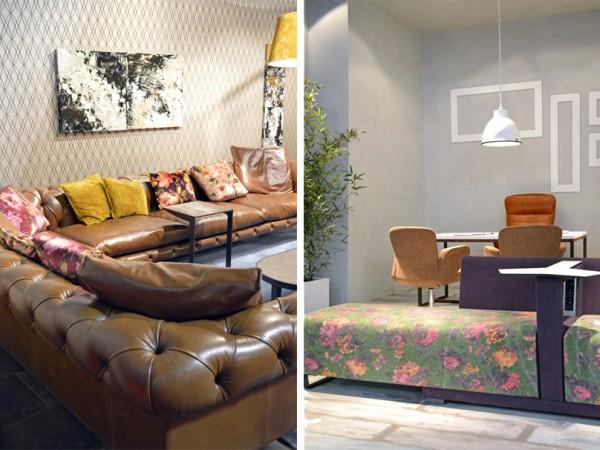 Mailänder Möbelmesse Trends 2015 Einrichten (7)