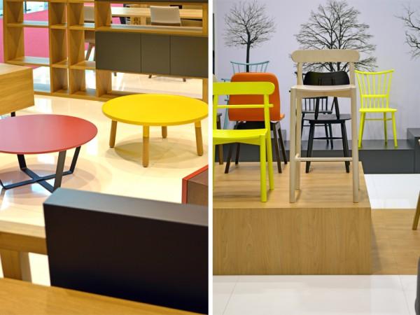 Mailänder Möbelmesse Trends 2015 Einrichten (8)