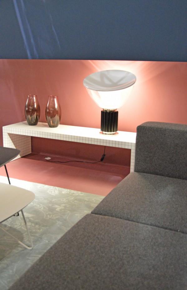 Mailänder Möbelmesse Trends 2015 Einrichten (9)