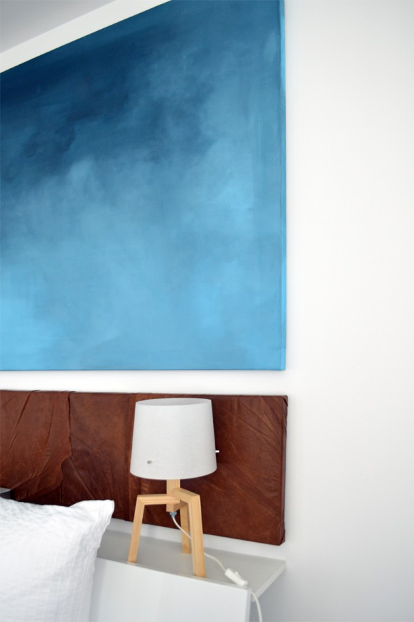 Schlafzimmer DIY Deko Styling (6)