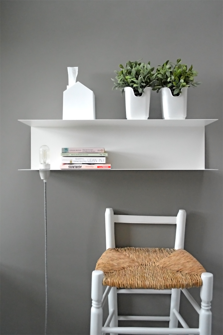BEST IKEA HACK - YOUR FAVORITE IKEA HACKS ON ICHDESIGNER.COM