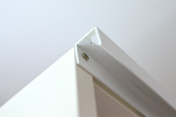 DIY Schiebetüren selber machen IKEA Hack Billy (11)
