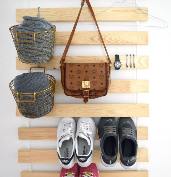 IKEA Hack Sultan Lade DIY Regal (6)