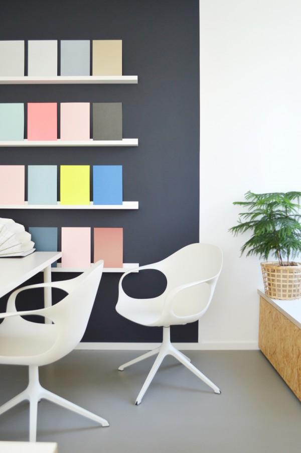 Kristalia Elephant Chair bequemer Stuhl Connox (11)