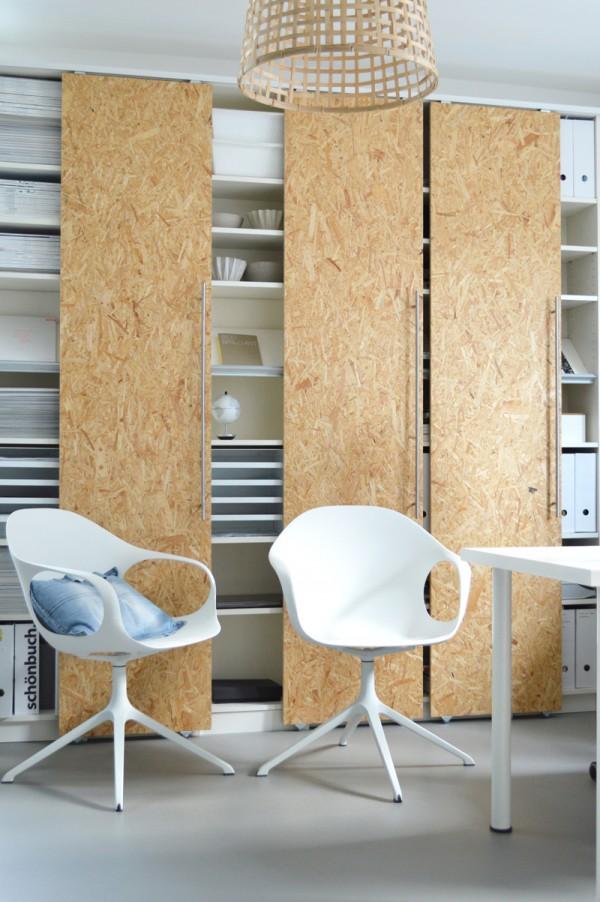 Kristalia Elephant Chair bequemer Stuhl Connox (2)