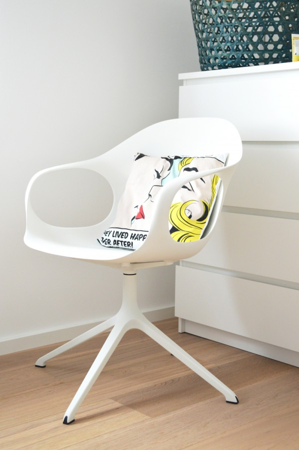 Kristalia Elephant Chair bequemer Stuhl Connox (9)