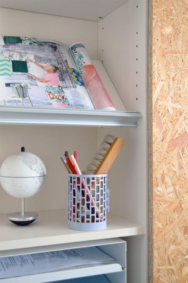 Accessoires Office Schreibtisch Hay Ordnung Arbeitszimmer (16)