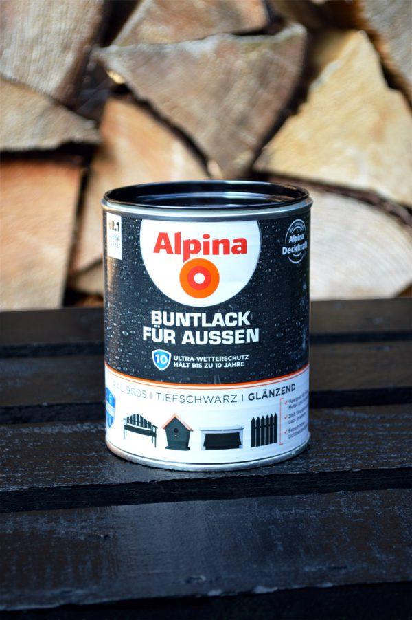 Alpina Aussenfarbe Lack Wettbewerb Wetterfarbe (1)