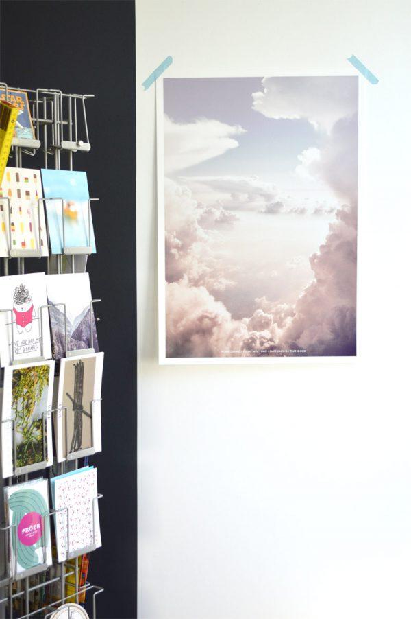 Wohnen mit Bildern Kunst Postern (2)