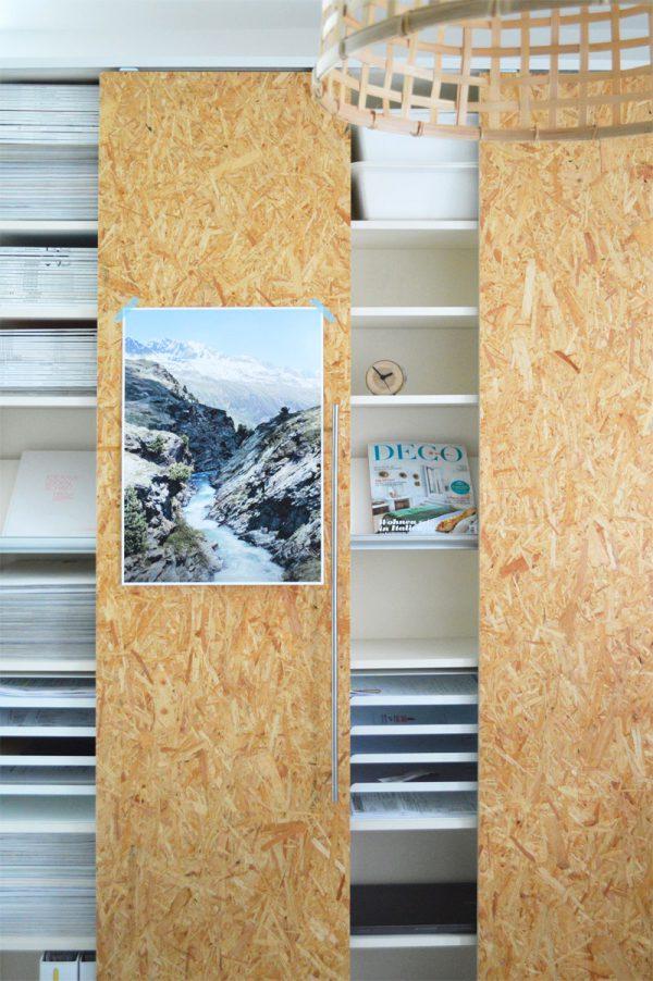 Wohnen mit Bildern Kunst Postern (3)