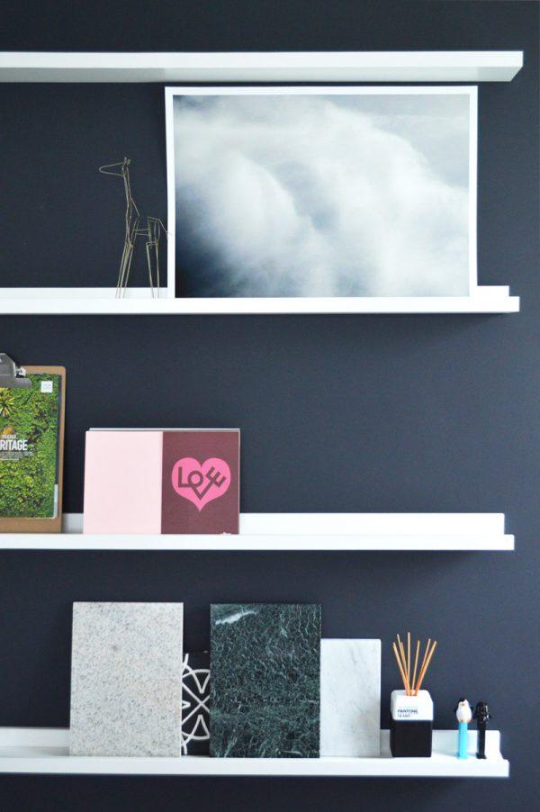 Wohnen mit Bildern Kunst Postern (4)