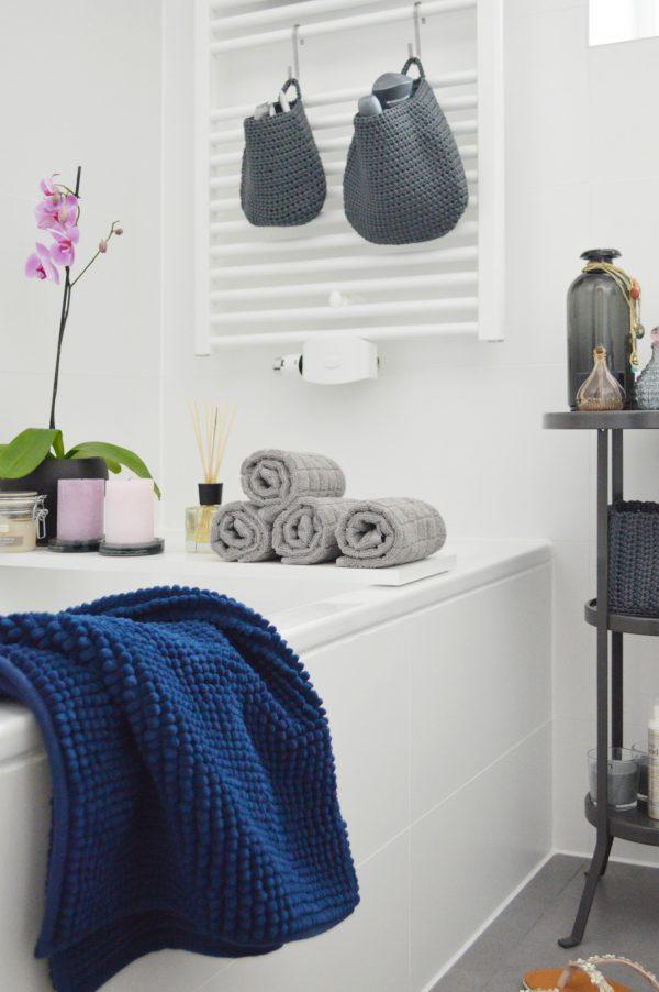 IKEA Styling: Dekotipps fürs Bad - Ein Bad vier Mal anders ...