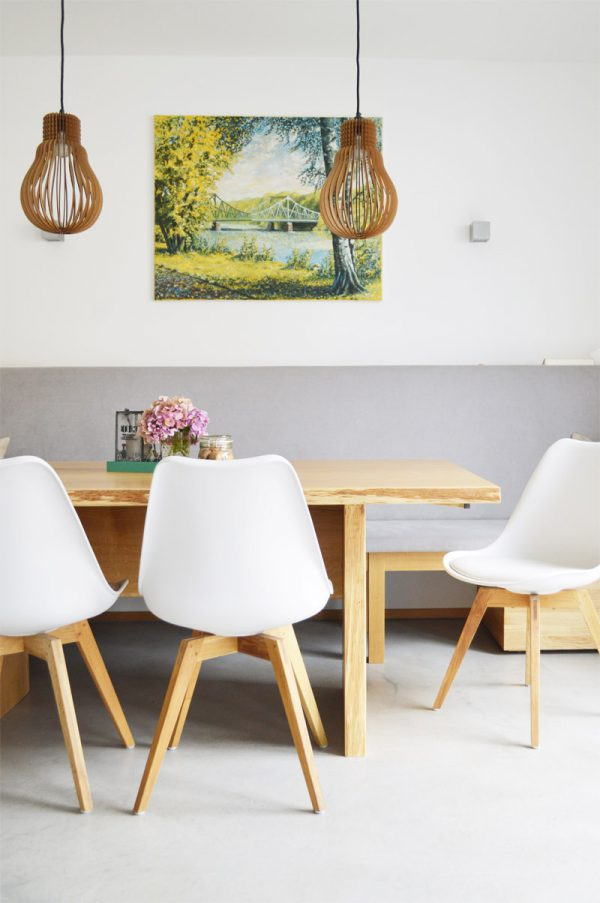 Interiordesign minimal cosy Kristina Steinmetz (1)