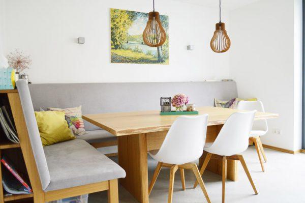 Interiordesign minimal cosy Kristina Steinmetz 10)