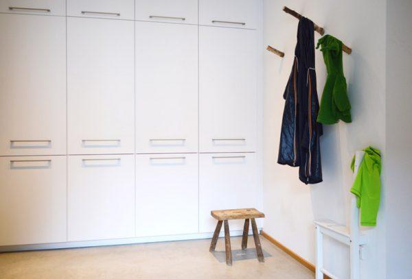 Interiordesign minimal cosy Kristina Steinmetz (5)