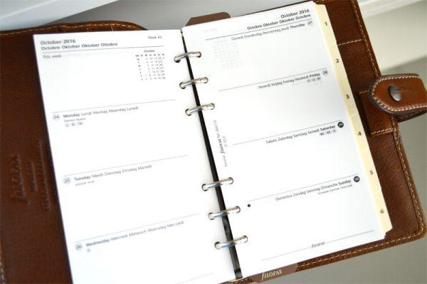 filofax-malden-personal-test-organizer-7