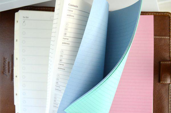 filofax-malden-personal-test-organizer-9