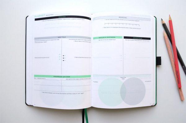klarheit-kalender-test-beurteilung-6