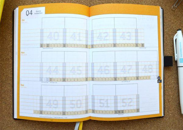 weekview-kalender-im-test-timer-organizer-1