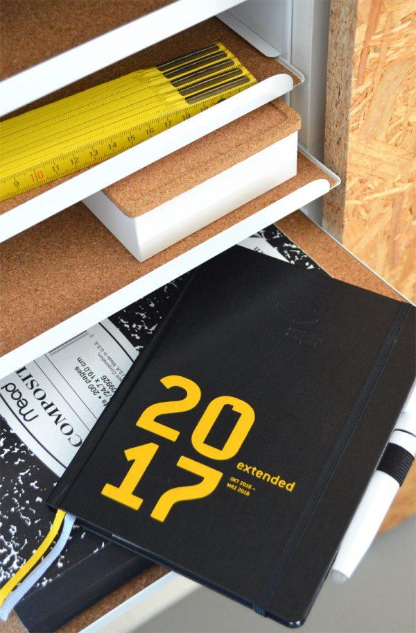 weekview-kalender-im-test-timer-organizer-2